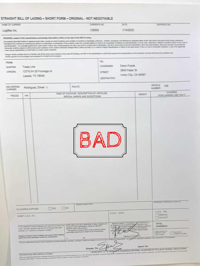 BAD (1)